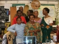 RwandaBurundi3_big