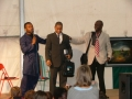 Spectacle_Congo6_big